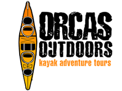 Orcas Outdoors