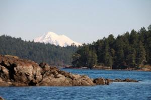 Shaw-Island-kayaking